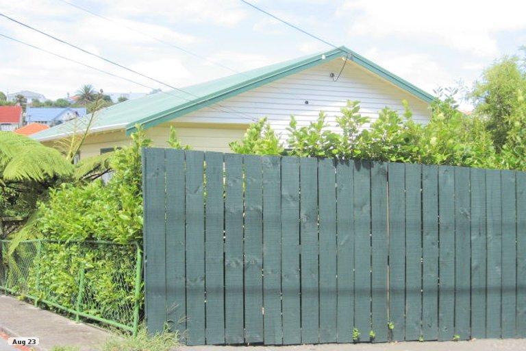 Property photo for 153 Hataitai Road, Hataitai, Wellington, 6021