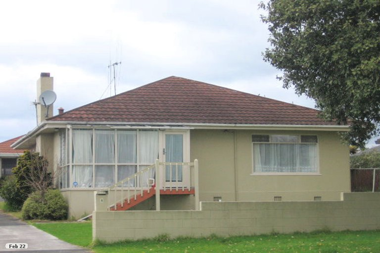Property photo for 8 Mansels Road, Greerton, Tauranga, 3112