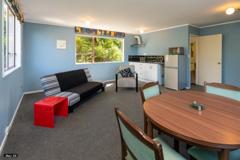 Property photo for 24 Matuhi Street, Tirohanga, Lower Hutt, 5010