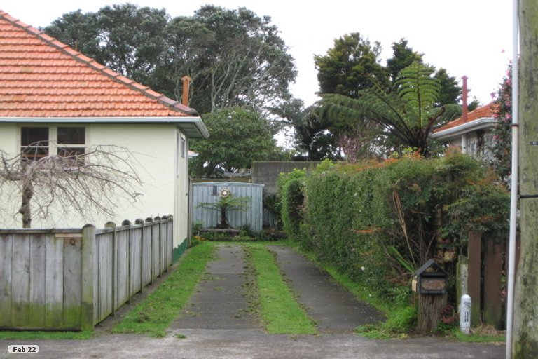 Photo of property in 5 Timandra Street, Welbourn, New Plymouth, 4312