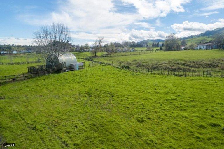 Property photo for 24 Aorangi Road, Paeroa, 3600
