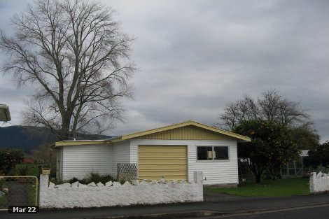 Photo of property in 117 Commercial Street Takaka Tasman District