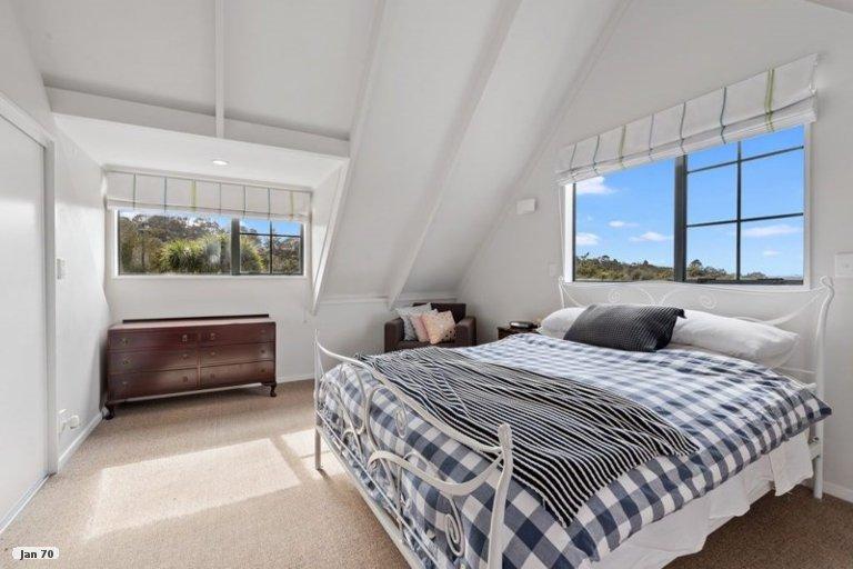 Property photo for 361G Paremoremo Road, Paremoremo, Auckland, 0632