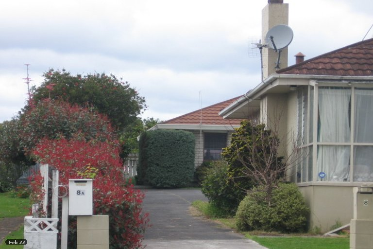 Property photo for 8A Mansels Road, Greerton, Tauranga, 3112