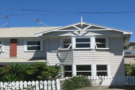 Photo of property in 27 Palmer Street Aro Valley Wellington City