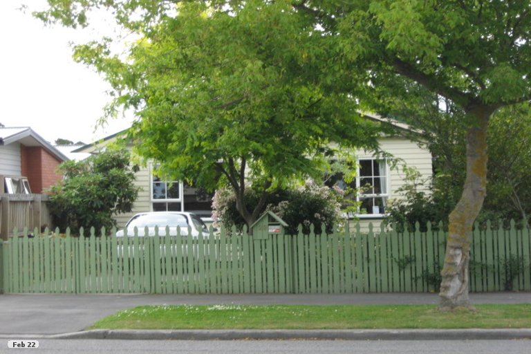 Property photo for 29 Tilford Street, Woolston, Christchurch, 8062