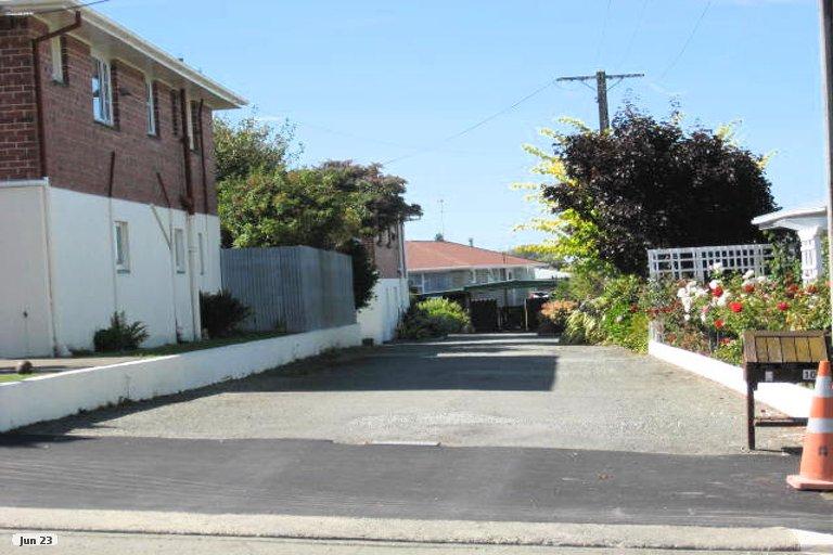 Photo of property in 10 Barnes Street, Glenwood, Timaru, 7910