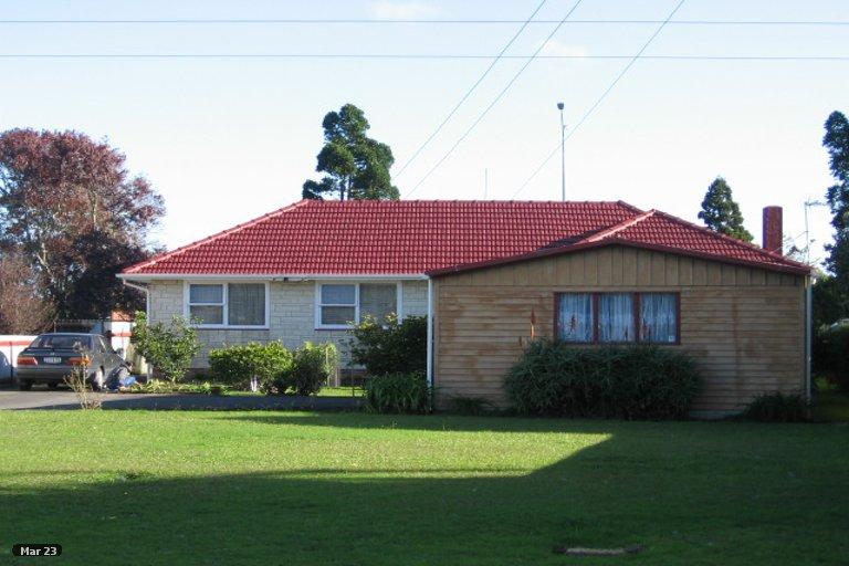Property photo for 56 Clayton Avenue, Otara, Auckland, 2023
