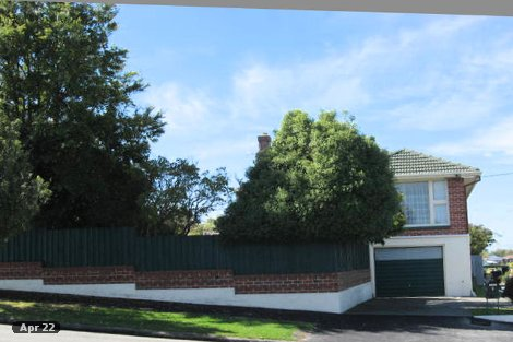 Photo of property in 6 Barnes Street Glenwood Timaru District