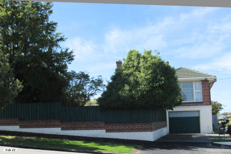 Photo of property in 6 Barnes Street, Glenwood, Timaru, 7910