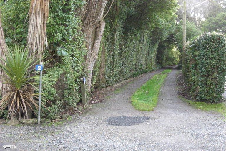 Photo of property in 62 Marama Avenue North, Otatara, Invercargill, 9879