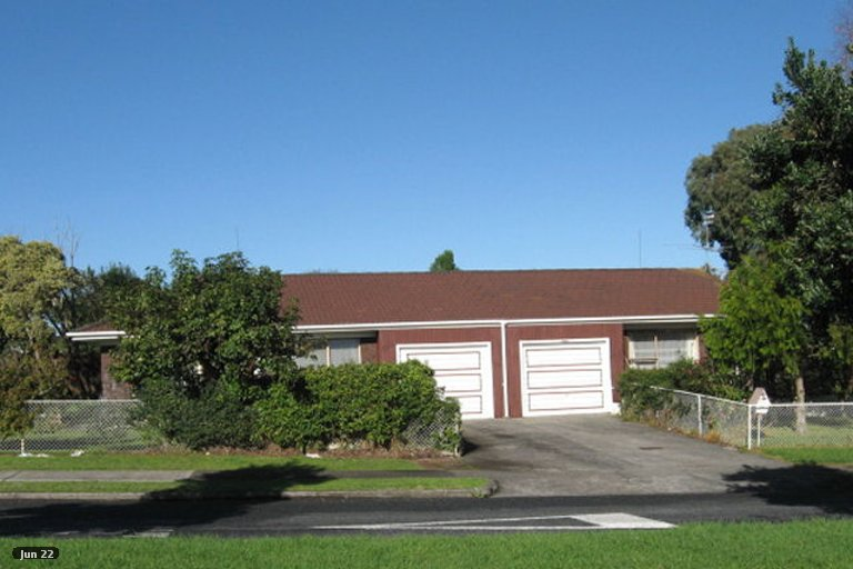Property photo for 2/21 Highland Park Drive, Highland Park, Auckland, 2010