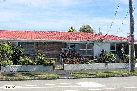 Photo of property in 1/1 Barnes Street Glenwood Timaru District