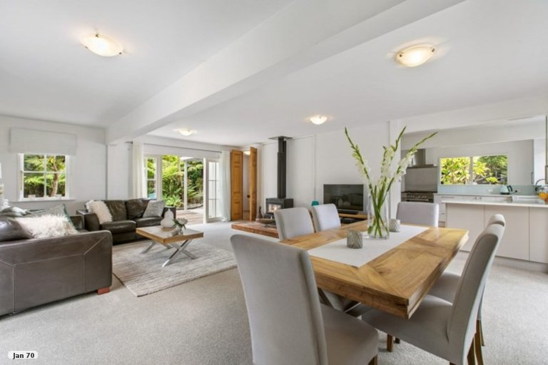 Property photo for 59 Chatham Avenue, Paremoremo, Auckland, 0632