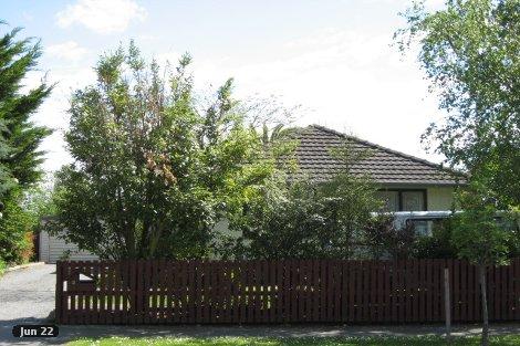Photo of property in 3 Strachan Place Rangiora Waimakariri District