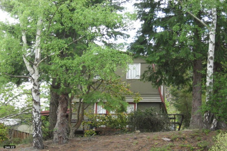 Photo of property in 10 Chalet Crescent, Hanmer Springs, 7334