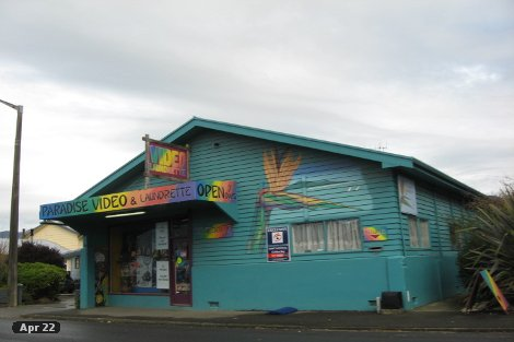Photo of property in 107 Commercial Street Takaka Tasman District
