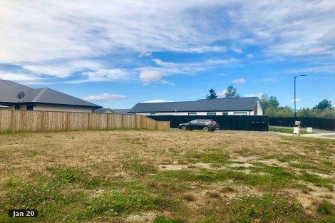 Photo of property in 19 Gerard Place Rangiora Waimakariri District
