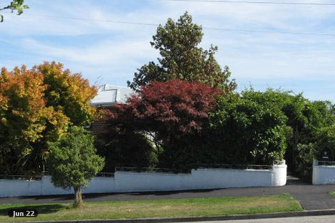 Photo of property in 5 Barnes Street Glenwood Timaru District