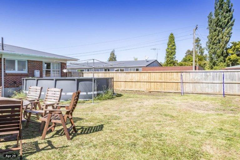 Property photo for 263 Bankwood Road, Chartwell, Hamilton, 3210