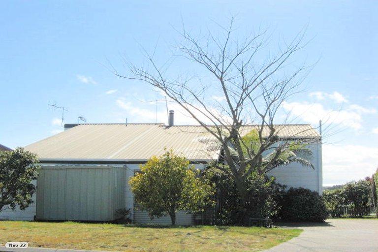 Property photo for 15 Asher Avenue, Motuoapa, 3382