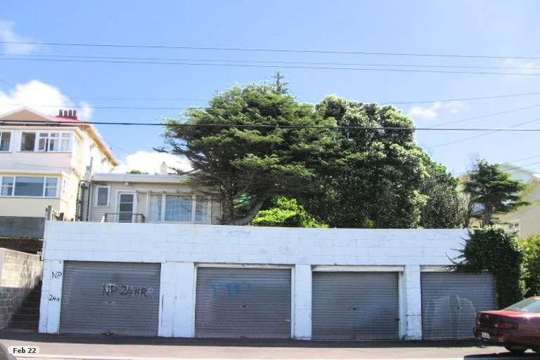 Property photo for 276 Adelaide Road, Newtown, Wellington, 6021