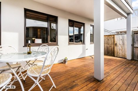 Photo of property in 17/92 Bush Road Albany Auckland - North Shore