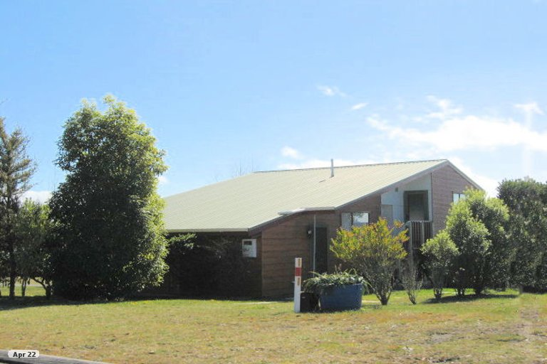 Property photo for 16 Asher Avenue, Motuoapa, 3382