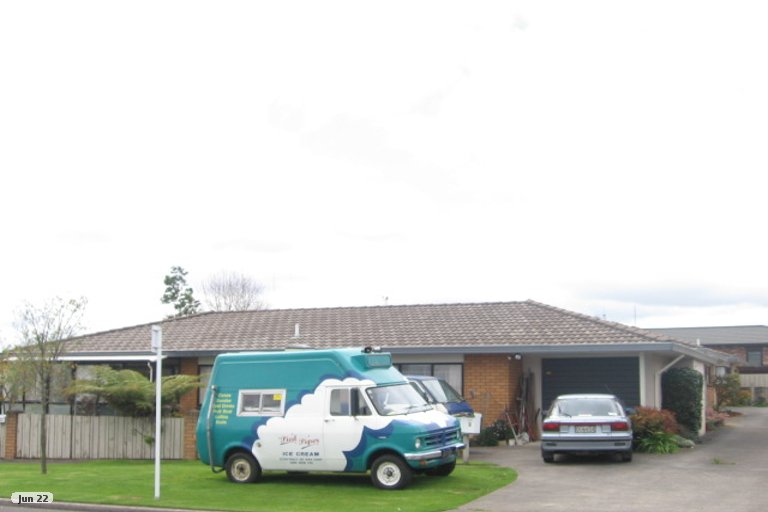 Property photo for 2/22 Mansels Road, Greerton, Tauranga, 3112