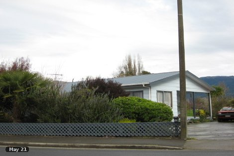 Photo of property in 103 Commercial Street Takaka Tasman District