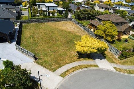 Photo of property in 8 Evesham Lane Springlands Marlborough District
