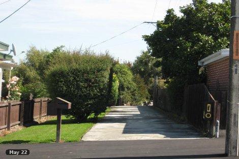 Photo of property in 7 Barnes Street Glenwood Timaru District