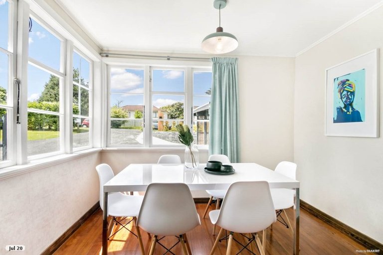Property photo for 86 Luanda Drive, Ranui, Auckland, 0612