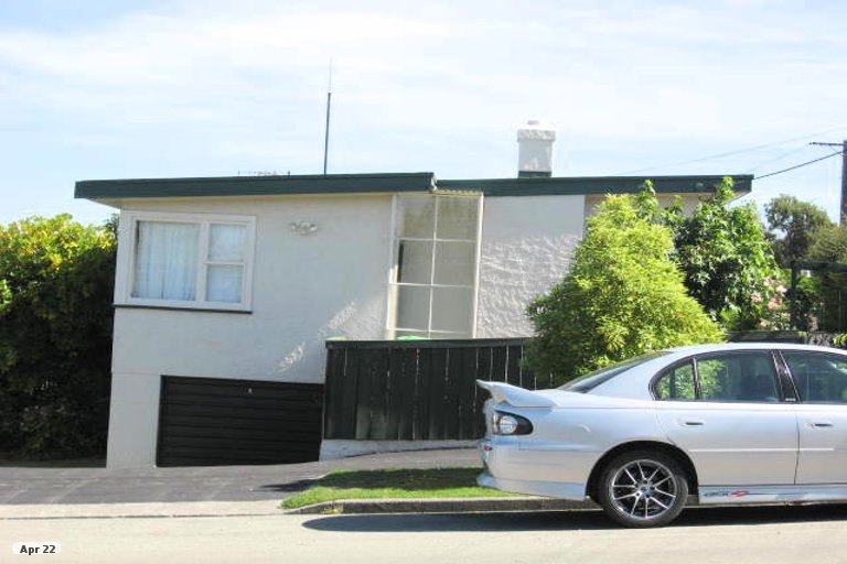 Photo of property in 11 Barnes Street, Glenwood, Timaru, 7910