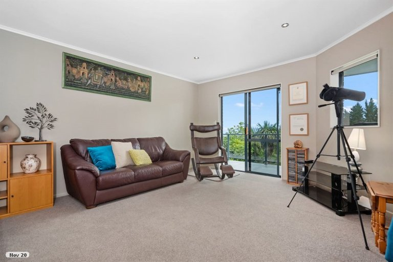 Photo of property in 501D Kaitemako Road, Welcome Bay, Tauranga, 3175
