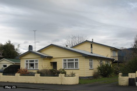 Photo of property in 101 Commercial Street Takaka Tasman District