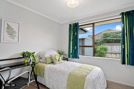 Photo of property in 13 Albizia Place Richmond Tasman District