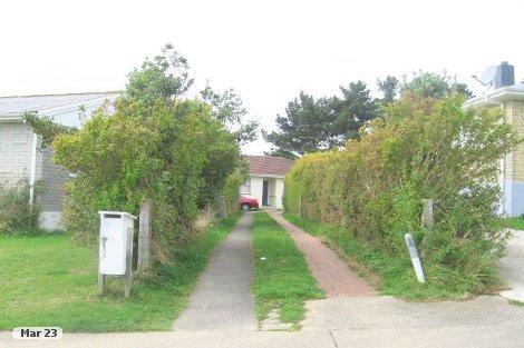 Photo of property in 5 Sasanof View Ascot Park Porirua City