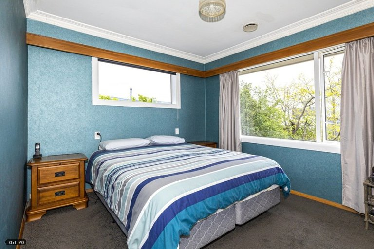 Photo of property in 49A Morgans Road, Glenwood, Timaru, 7910