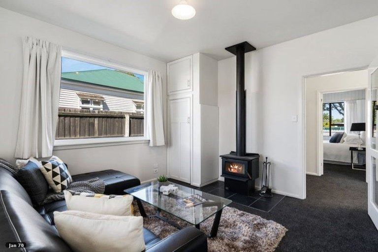 Property photo for 84 Tilford Street, Woolston, Christchurch, 8062