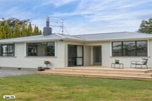 Property photo for 36 McMaster Street, Greytown, 5712