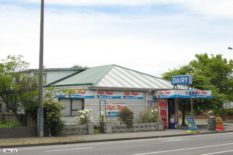 Property photo for 551 Ferry Road, Woolston, Christchurch, 8023