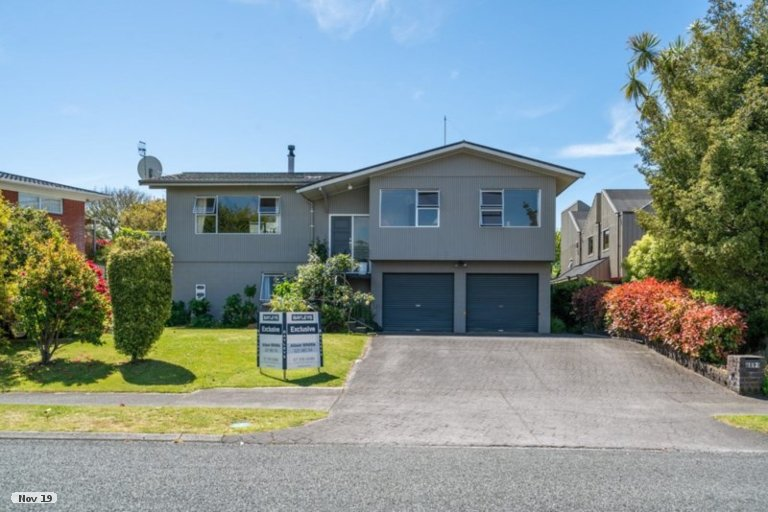 Property photo for 112 Taupo View Road, Taupo, 3330