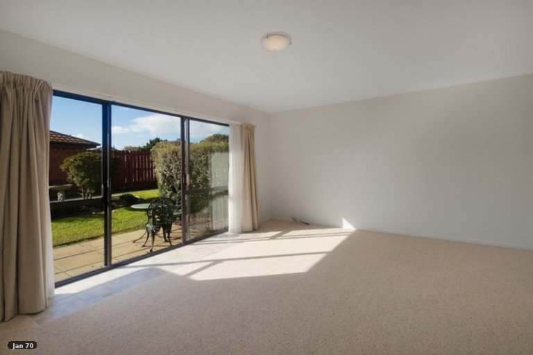 Property photo for 1/43 Aberfeldy Avenue, Highland Park, Auckland, 2010