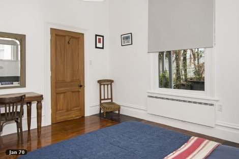 Photo of property in 216 Collingwood Street Nelson South Nelson City