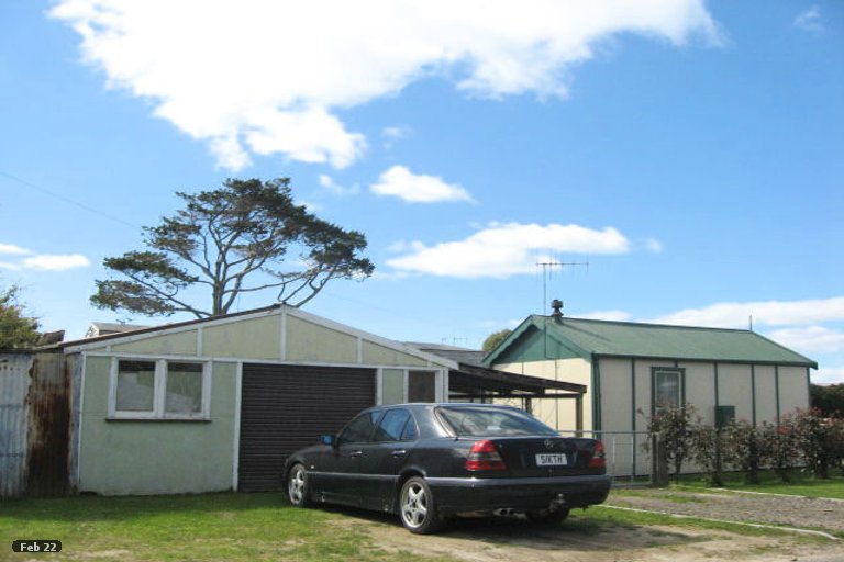 Property photo for 2 Nesbitt Street, Matata, 3194