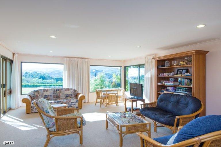 Property photo for 193 The Terrace, Ashhurst, 4810