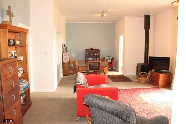 Property photo for 140 Torea Street, Granity, 7823