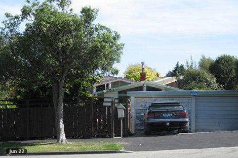 Photo of property in 13 Barnes Street Glenwood Timaru District
