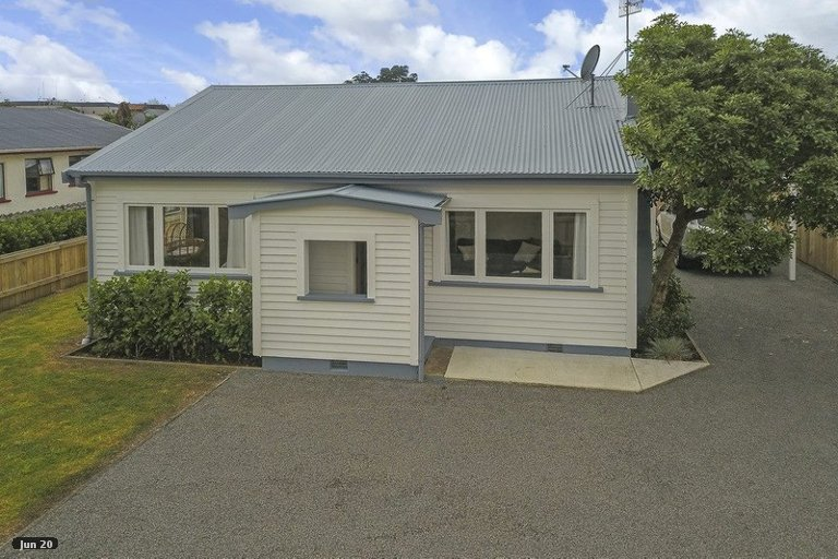 Property photo for 23B Pooles Road, Greerton, Tauranga, 3112